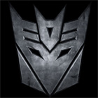 Transformers 3 Image Puzzles spil