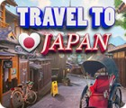 Travel To Japan spil