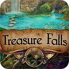 Treasure Falls spil