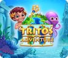 Trito's Adventure III spil