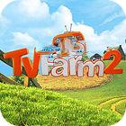 TV Farm 2 spil