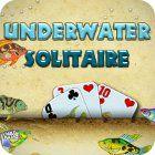 Underwater Solitaire spil