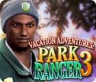 Vacation Adventures: Park Ranger 3 spil