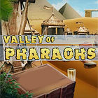 Valley Of Pharaohs spil