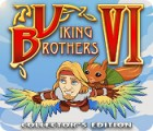 Viking Brothers VI Collector's Edition spil