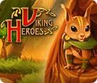 Viking Heroes spil