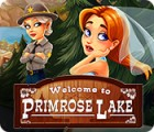 Welcome to Primrose Lake spil