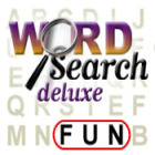 Word Search Deluxe spil
