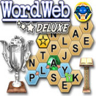 Word Web Deluxe spil