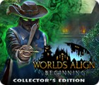 Worlds Align: Beginning Collector's Edition spil