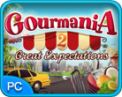 Gourmania 2: Great Expectations favorit spil