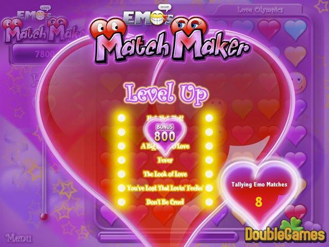 held og lykke matchmaking hvor langt tilbage kan carb dating gå