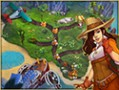 Gratis download Alicia Quatermain 4: Da Vinci and the Time Machine Collector's Edition screenshot 1