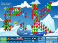 Gratis download Bloons 2: Christmas Pack screenshot 3