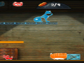 Gratis download Cats Inc. screenshot 2