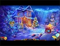 Gratis download Christmas Stories: Enchanted Express Collector's Edition screenshot 1
