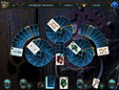 Gratis download Detective Solitaire: Inspector Magic And The Man Without A Face screenshot 2