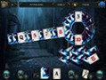 Gratis download Detective Solitaire: Inspector Magic And The Man Without A Face screenshot 3