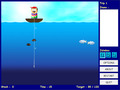 Gratis download Fishing Fun screenshot 1