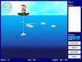 Gratis download Fishing Fun screenshot 2