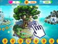 Gratis download Funmania screenshot 1
