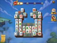 Gratis download Mahjong Magic Islands 2 screenshot 1