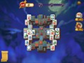 Gratis download Mahjong Magic Islands 2 screenshot 2