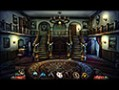 Gratis download Midnight Mysteries: Witches of Abraham Collector's Edition screenshot 2