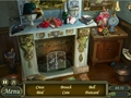 Gratis download Mystery of the Old House screenshot 2