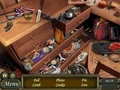 Gratis download Mystery of the Old House screenshot 3
