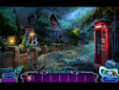 Gratis download Mystery Tales: Her Own Eyes Collector's Edition screenshot 2