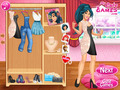 Gratis download Princess Ex Girlfriend Night Out screenshot 3