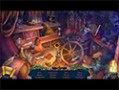 Gratis download Royal Detective: The Last Charm Collector's Edition screenshot 2