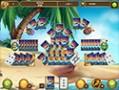 Gratis download Solitaire Beach Season: A Vacation Time screenshot 2