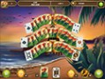 Gratis download Solitaire Beach Season: A Vacation Time screenshot 3