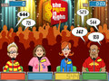 Gratis download The price is right screenshot 1