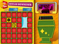 Gratis download The price is right screenshot 3