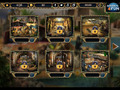 Gratis download Valley Of Pharaohs screenshot 1