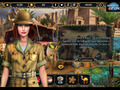 Gratis download Valley Of Pharaohs screenshot 2